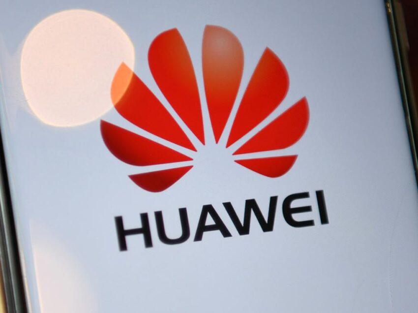 Los clientes podrían ver que las facturas telefónicas aumentan debido a la decisión de Huawei, dicen los expertos