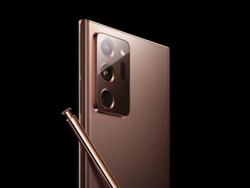 Galaxy Unpacked 2020 Live: siga las últimas actualizaciones mientras Samsung presenta nuevos teléfonos inteligentes, auriculares y dispositivos portátiles