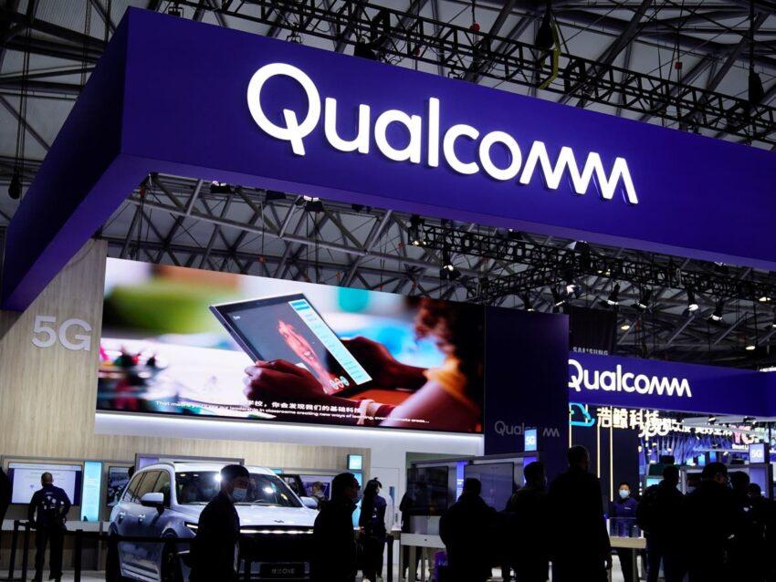 Los propietarios de teléfonos inteligentes 4G en el Reino Unido podrían recibir un pago de £ 480 millones