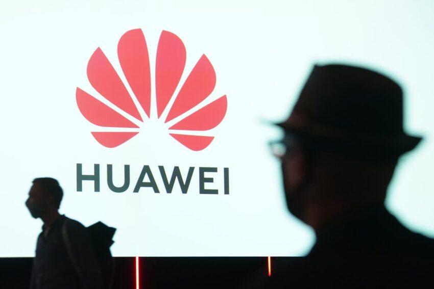 Huawei comenzará a cobrar regalías a Apple y Samsung por la tecnología 5G en teléfonos, dispositivos inteligentes y automóviles
