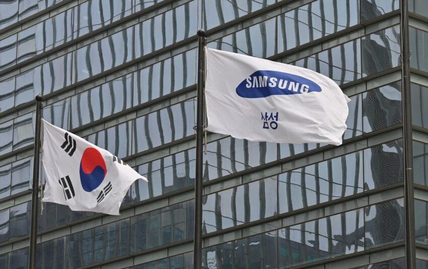 La familia Samsung donará miles de obras de arte, incluidos Picassos, Dalis y pagará una enorme factura de impuestos