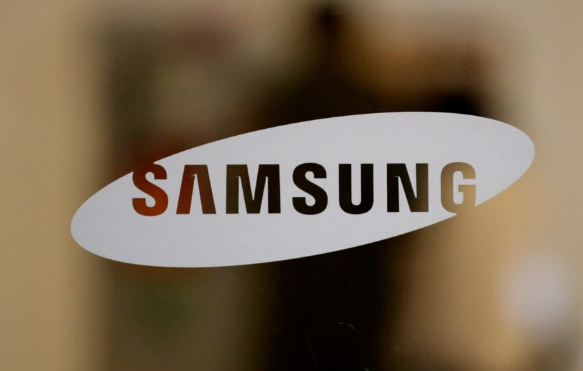 Transmisión en vivo de Samsung Galaxy Unpacked: cómo ver la revelación de nuevos dispositivos plegables, relojes inteligentes y auriculares