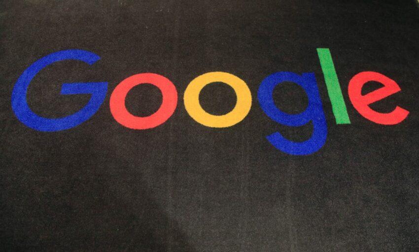 Corea del Sur multa a Google con 177 millones de dólares por imponer software en los dispositivos